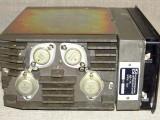 Комплект Radiotehnika АВ-75