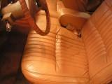 Cadillac De Ville Coupe 1982г.в.