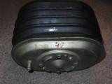 Вакуумный усилитель тормозов ГАЗ-13