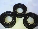 Диск колёсный R16 для ЗИЛ-115, ЗИЛ-117, ЗИЛ-4104, ЗИЛ-41045, ЗИЛ-41047