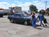 аренда ГАЗ-3102
